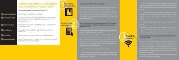 Proyecto Lingüístico Inmersión en Inglés 3Nuestros ... - Pamplona