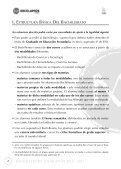 oferta de Bachillerato - Page 3
