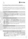 oferta de Bachillerato - Page 4