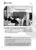 oferta de Bachillerato - Page 5