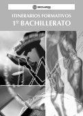 oferta de Bachillerato - Page 6