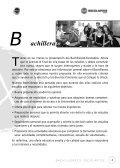 bachillerato-escolap.. - Page 2