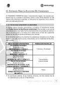 bachillerato-escolap.. - Page 4