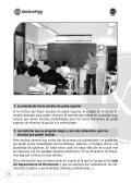 bachillerato-escolap.. - Page 5