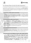 Cubiertas bachillerato - Page 4