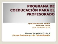 presentacion-curso-t..