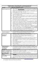 Instrucc. Eso-Bach.pdf