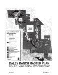 Daley Ranch Master Plan - City of Escondido - Page 7