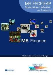 Document 1 - ESCP Europe