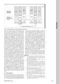 Ermittlung von Restwerten - ESCP Europe - Seite 2