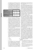 Ermittlung von Restwerten - ESCP Europe - Seite 5