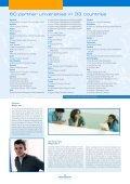Escp-eap master grande ecole - Page 7