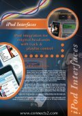 iPod Interfaces - Page 7