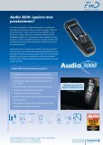 Audio music - Page 3