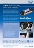 Audio music - Page 4