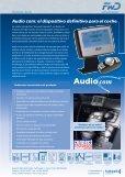 Audio music - Page 5