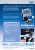 Audio music - Page 6