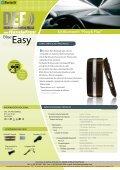 Kit de Manos libres Bluetooth Avanzado m - Page 3
