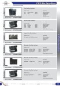 CAN-Bus Interfaces - Page 3