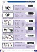 Aux Interfaces - Page 3