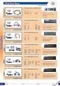 Ctaadipod003 - Page 2