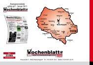 23.700 - Aschendorff Medien Gmbh & Co. KG