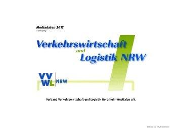 Mediadaten 2012 - Aschendorff Medien Gmbh & Co. KG