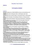 Heilige Bijbel - Nieuwe Testament - Page 4