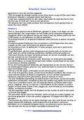 Heilige Bijbel - Nieuwe Testament - Page 5