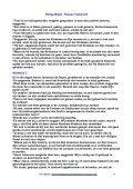 Heilige Bijbel - Nieuwe Testament - Page 6