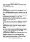 Heilige Bijbel - Nieuwe Testament - Page 7