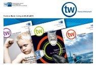 Preisliste Nr. 6 / Gültig ab 01.01.2011 - Aschendorff Medien Gmbh ...