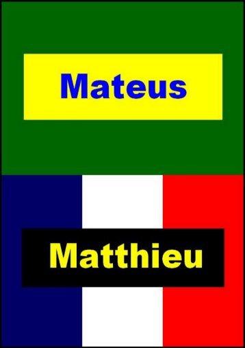 Evangelho de Mateus Bilingue.pdf