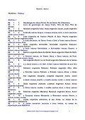 Evangelho de Mateus Bilingue.pdf - Page 3