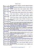 Evangelho de Mateus Bilingue.pdf - Page 4