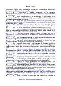 Evangelho de Mateus Bilingue.pdf - Page 6