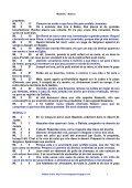Evangelho de Mateus Bilingue.pdf - Page 7