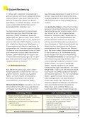 Export intern.Fırde_29.10fin_pp - Seite 5