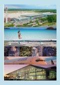 FMO Flughafenwerbung - Aschendorff Medien Gmbh & Co. KG - Page 4