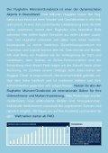 FMO Flughafenwerbung - Aschendorff Medien Gmbh & Co. KG - Page 5