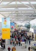 FMO Flughafenwerbung - Aschendorff Medien Gmbh & Co. KG - Page 6