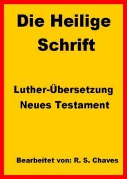 German Luther New Testament 29-9-12.pdf