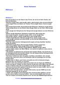 German Luther New Testament 29-9-12.pdf - Page 4