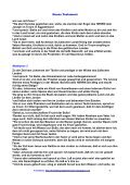 German Luther New Testament 29-9-12.pdf - Page 6