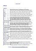 Новый Завет - Page 4