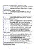Новый Завет - Page 6