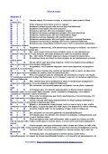 Новый Завет - Page 7