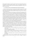 Full Paper - ESEE 2011 - Advancing Ecological Economics - Page 3