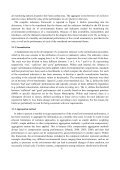 Full Paper - ESEE 2011 - Advancing Ecological Economics - Page 6