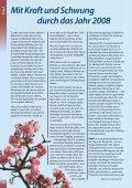 Schlaue Graue 1/2008 - Stadt Aschaffenburg - Seite 4